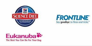 product-logos1
